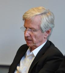 Symposium de l'Institut Milton H. Erickson Ile de France 2014