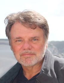 Dr Christian MARTENS, Médecin Allergologue, Hypnothérapeute, Vice Président de l'IMHEIDF