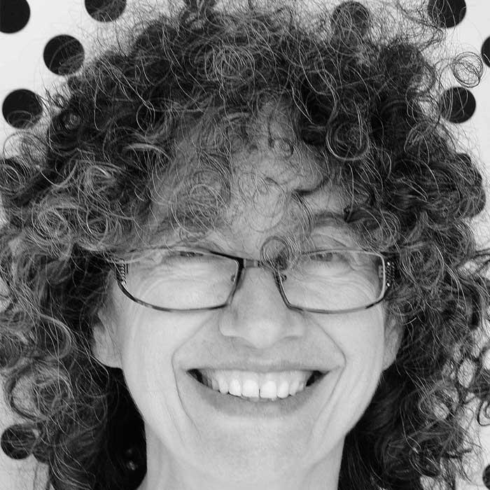 Dr Véronique WAISBLAT, Médecin Anesthésiste, Hypnothérapeute. IMHEIDF