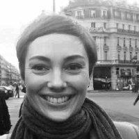 Katia POLIHESZKO, Psychologue Clinicienne, Hypnothérapeute. IMHEIDF