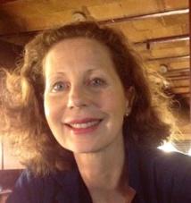 Dr Sylvie Le PELLETIER-BEAUFOND, Hypnothérapeute, Psychothérapeute. Vice-présidente Trésorière de l'IMHEIDF