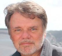 Dr Christian MARTENS, Médecin Allergologue, Hypnothérapeute, Président de l'IMHEIDF