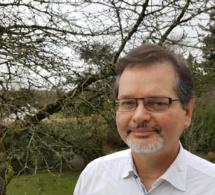 Dr Thierry Servillat Psychiatre Psychothérapeute, Secrétaire Général de l'IMHEIDF