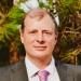 Dr Stephane OTTIN PECCHIO IMHEIDF